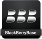 BlackBerryBase.net - Eurer BlackBerry Community Forum