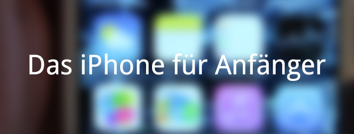 iphone-fuer-anfaenger