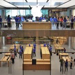 apple-store-istanbul-1