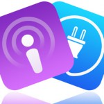 podcasts-und-itunes-connect-update