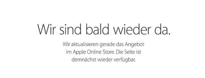 [Bild: apple-store-down.png]