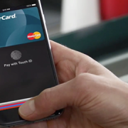 apple-pay-mastercard