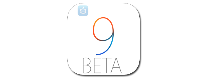 [Bild: iOS9_Beta.png]