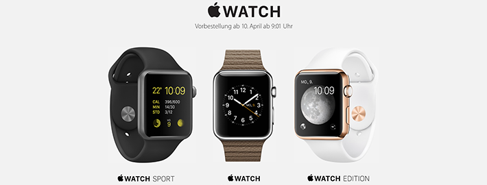 [Bild: applewatch.png]