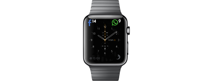 Apple-Watch-drittanbieter-apps
