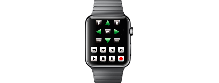 apple-watch-als-Fernbedienung-