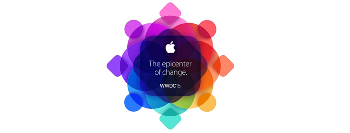 wwdc-apple-tv-apple-watch