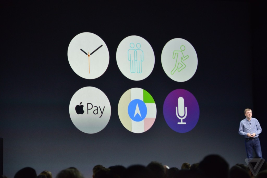 apple-wwdc-2015-watchos-2