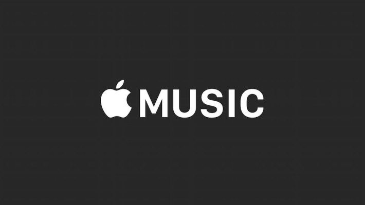 Apple-Music-Header