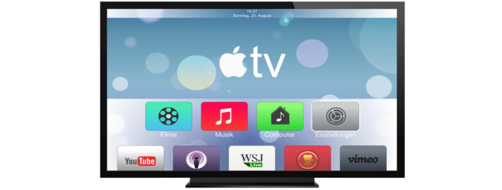 Apple-TV-neu-2015