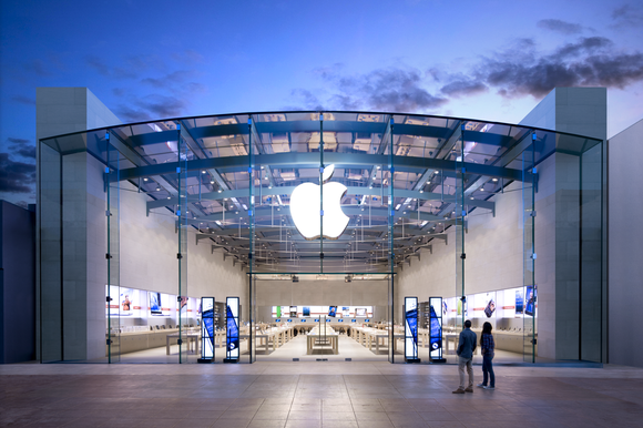 apple-retail-store_large