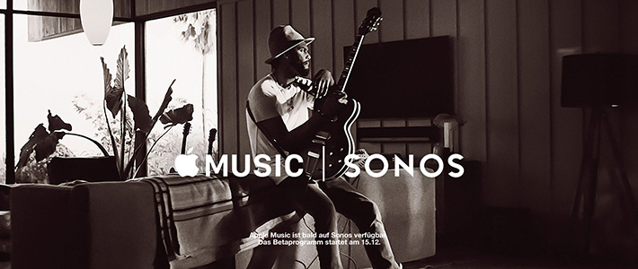 applemusic-sonos