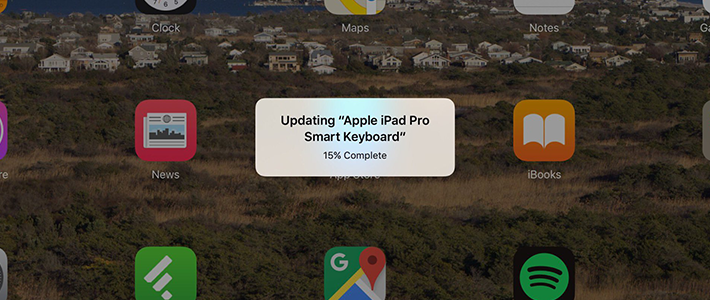 smart-keyboard-update