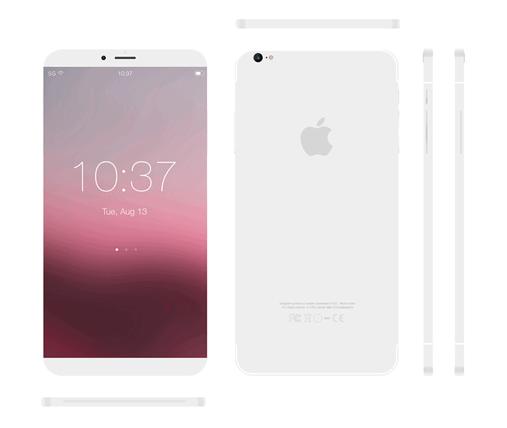 [Bild: iphone8-concept.png]