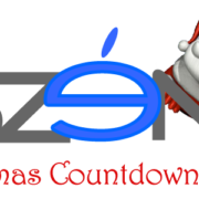 Christmas Countdown 4. Tag mit Copytrans