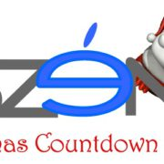 Christmas Countdown 21.Tag