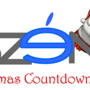 Christmas Countdown - 7. Tag
