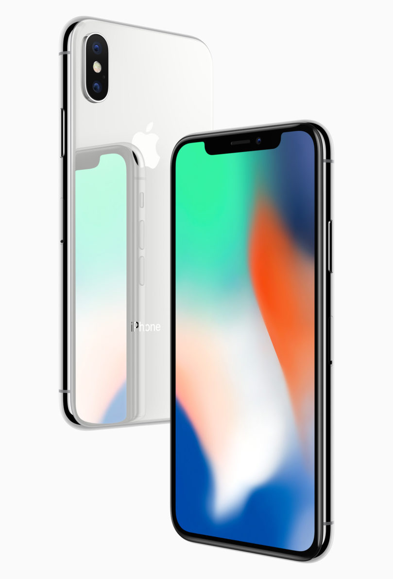 [Bild: iphonex_front_back_glass.jpg]