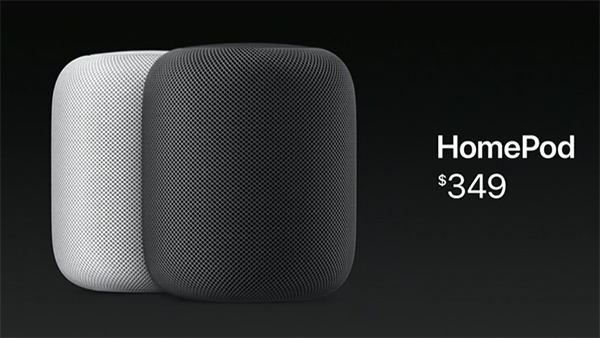 [Bild: Apple_HomePod.jpg]