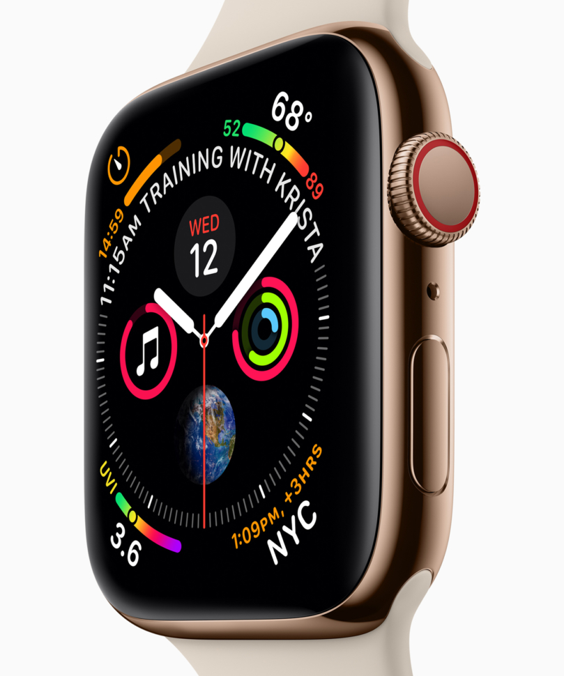 [Bild: apple-watch-series4_watch-front-training...ium_2x.jpg]