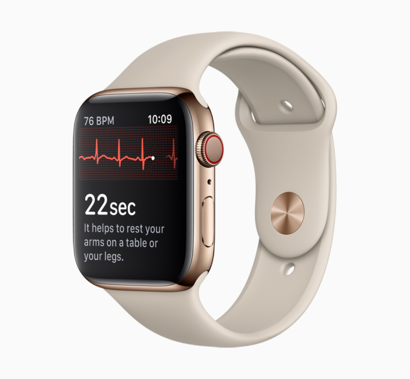 [Bild: Apple-Watch-Series-4-ECG-screen-12062018.jpg]