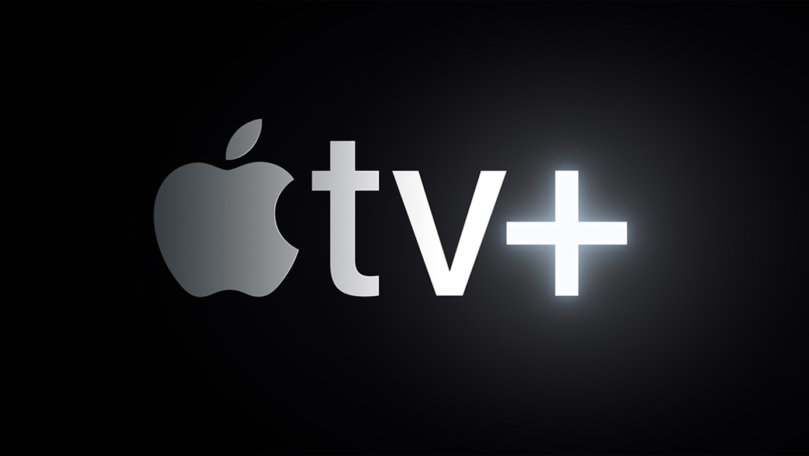 [Bild: Apple-introduces-apple-tv-plus-03252019_...ium_2x.jpg]