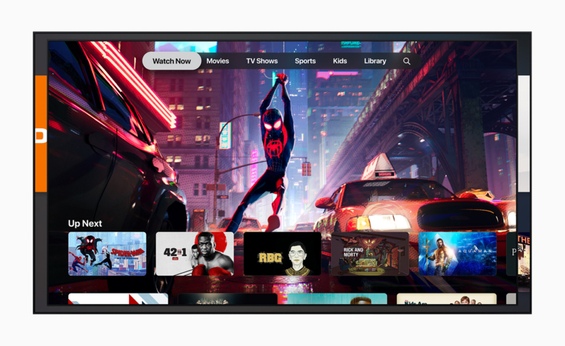 [Bild: Apple_TV_app_Spiderverse_032519_big.jpg.medium_2x.jpg]