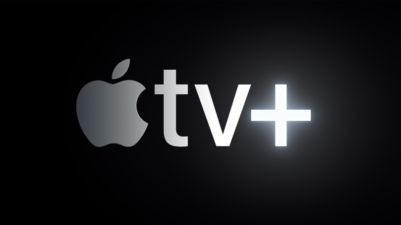 [Bild: cropped-Apple-introduces-apple-tv-plus-0...ium_2x.jpg]