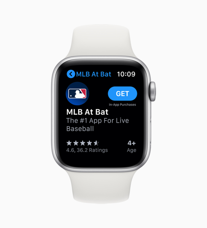 [Bild: Apple-dev-tools-apple-watch-series-4-MLB...032019.jpg]