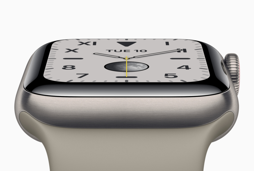 [Bild: Apple_watch_series_5-new-case-material-m...091019.jpg]
