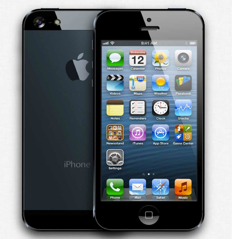 [Bild: Apple-iPhone-5.jpg]