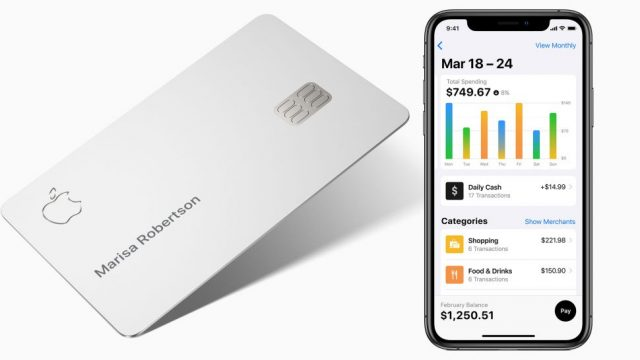 [Bild: apple-card-640x360.jpg]