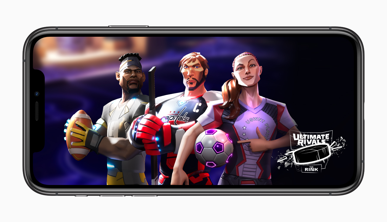 [Bild: Apple_Ultimate-Rivals-launches-on-apple-...121219.jpg]