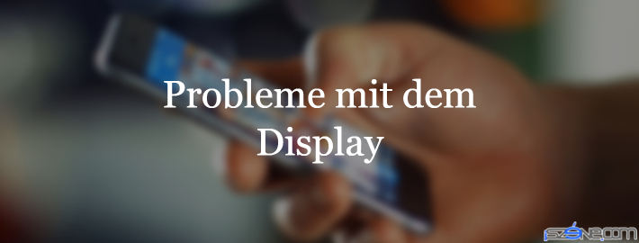 [Bild: probleme-display.jpg]