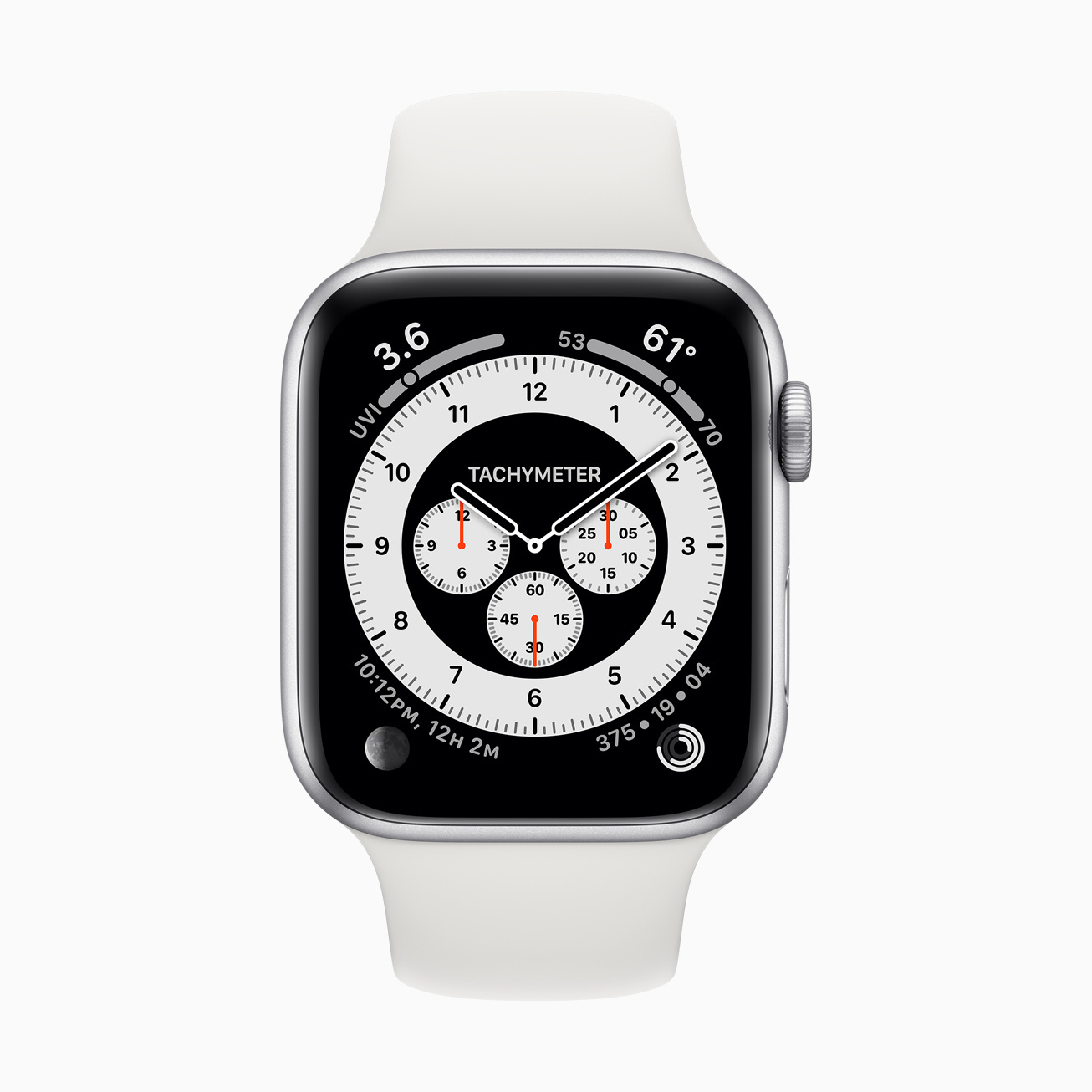 [Bild: Apple-watch-watchos7_chronograph-pro_06222020.jpg]