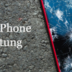 iPhone Datenrettung